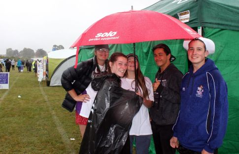 Relay for Life 0232