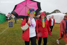 Relay for Life 0234