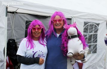 Relay for Life 0239