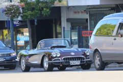 Rock n Hop Car Parade 00004