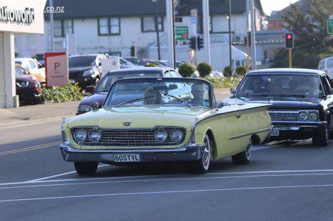 Rock n Hop Car Parade 00005