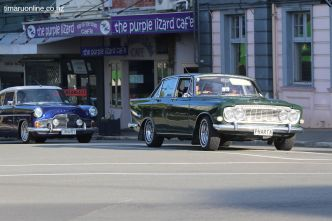Rock n Hop Car Parade 00007