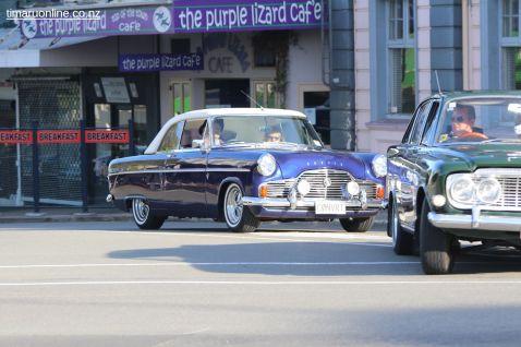 Rock n Hop Car Parade 00008