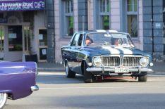Rock n Hop Car Parade 00009