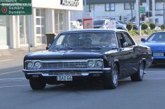 Rock n Hop Car Parade 00011