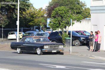 Rock n Hop Car Parade 00017
