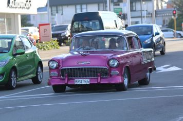 Rock n Hop Car Parade 00018