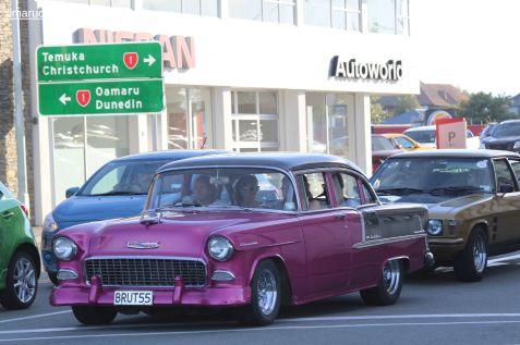 Rock n Hop Car Parade 00019