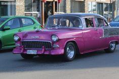 Rock n Hop Car Parade 00020