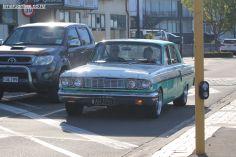 Rock n Hop Car Parade 00023