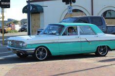 Rock n Hop Car Parade 00024