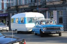 Rock n Hop Car Parade 00026