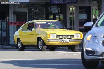 Rock n Hop Car Parade 00029