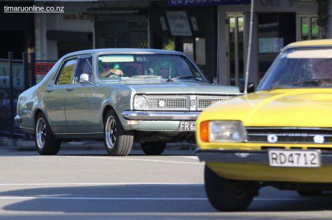 Rock n Hop Car Parade 00030