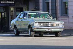 Rock n Hop Car Parade 00031