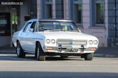 Rock n Hop Car Parade 00032