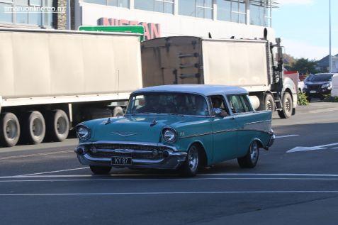 Rock n Hop Car Parade 00038