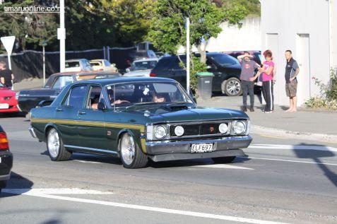 Rock n Hop Car Parade 00041