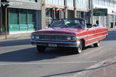 Rock n Hop Car Parade 00053