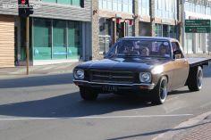 Rock n Hop Car Parade 00056