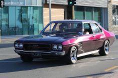 Rock n Hop Car Parade 00059