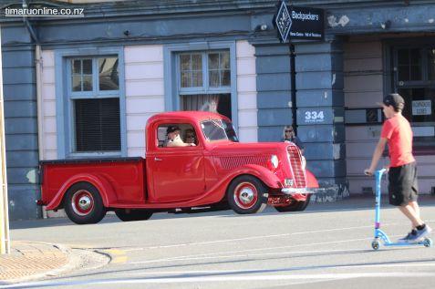 Rock n Hop Car Parade 00063