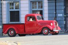 Rock n Hop Car Parade 00064