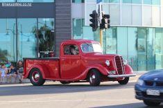 Rock n Hop Car Parade 00065