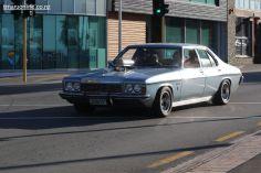 Rock n Hop Car Parade 00068