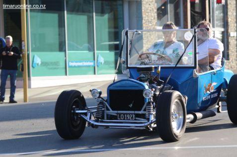 Rock n Hop Car Parade 00074