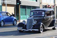 Rock n Hop Car Parade 00075