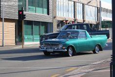 Rock n Hop Car Parade 00078