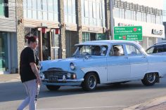 Rock n Hop Car Parade 00088