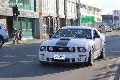 Rock n Hop Car Parade 00101