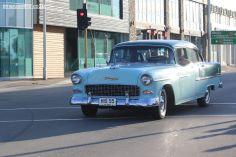 Rock n Hop Car Parade 00102