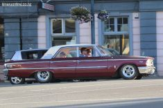 Rock n Hop Car Parade 00104