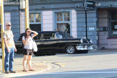 Rock n Hop Car Parade 00105