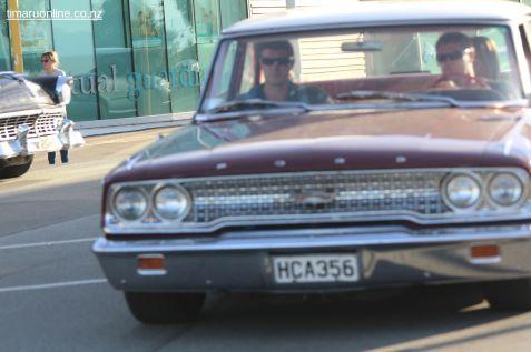Rock n Hop Car Parade 00107