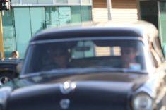 Rock n Hop Car Parade 00108