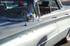 Rock n Hop Car Parade 00113