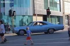 Rock n Hop Car Parade 00116