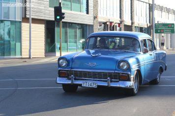 Rock n Hop Car Parade 00122