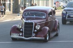 Rock n Hop Car Parade 00125