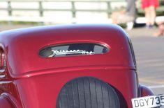 Rock n Hop Car Parade 00126