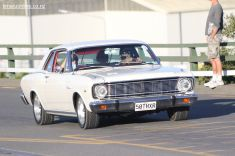 Rock n Hop Car Parade 00127