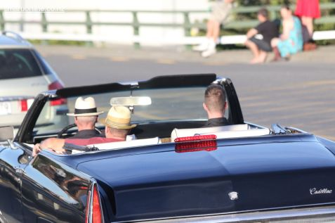 Rock n Hop Car Parade 00129