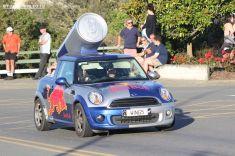 Rock n Hop Car Parade 00130