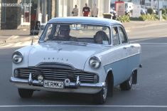 Rock n Hop Car Parade 00131