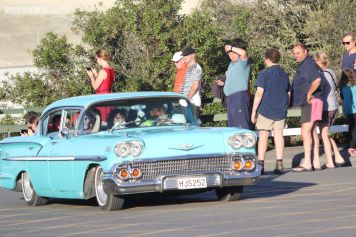 Rock n Hop Car Parade 00132