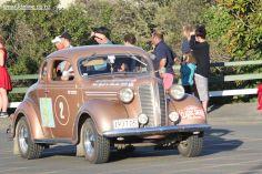 Rock n Hop Car Parade 00134
